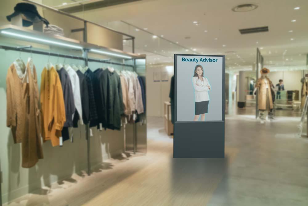 Einzelhandel muss Digital denken, statt Umsatz verschenken