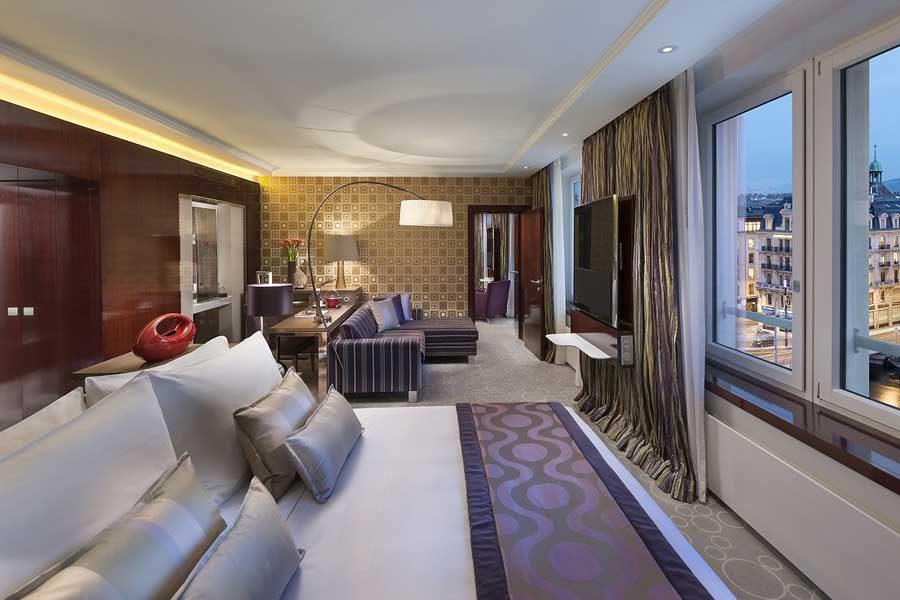 hotels-local-net-dm3